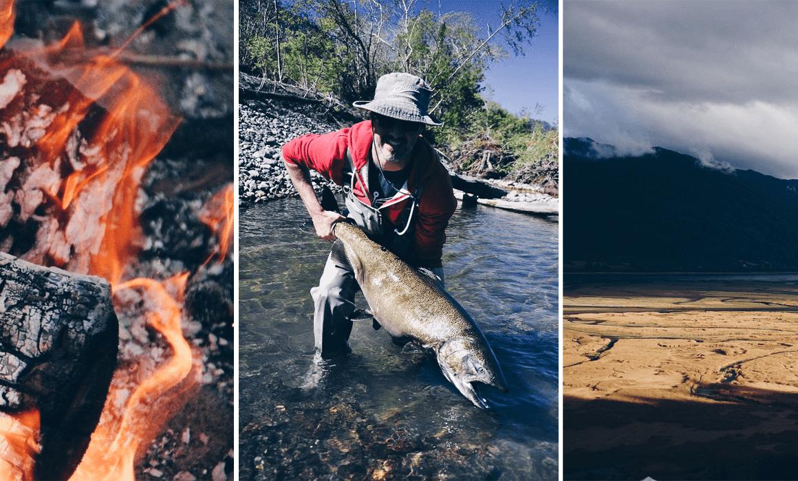 Chile_Spring_2015_Fliegenfischen