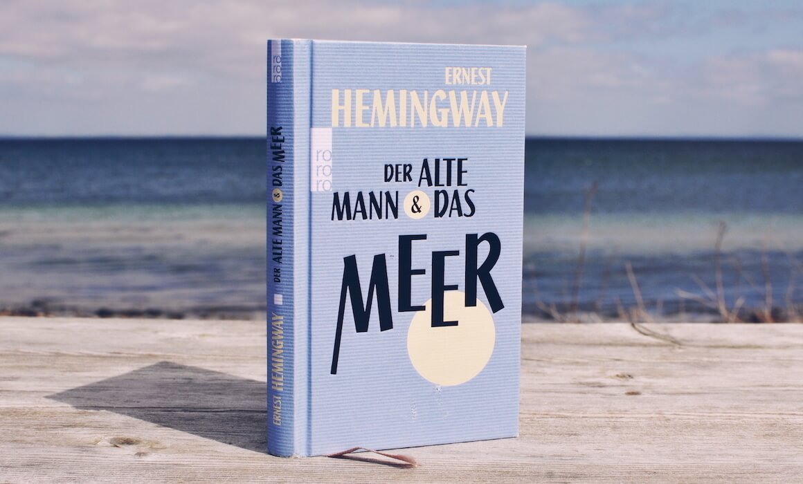 reading-hemingway-fliegenfischen-ferox-featherworks